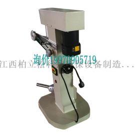 江西石城厂家供应实验室叶轮浮选机单 各矿石精选设备