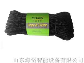 廠家供應出口多功能尼龍塑料編織繩
