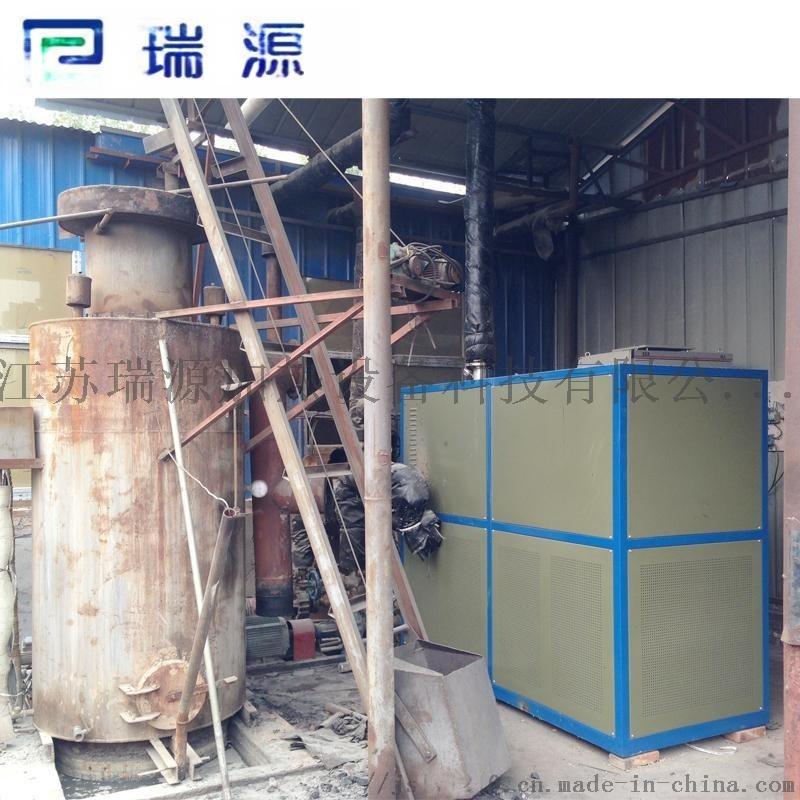 电热 江苏瑞源 厂家直销 导热油炉