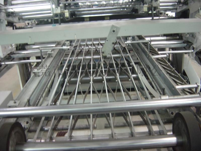 全自动裱纸机送纸马仔/推爪专业制造商