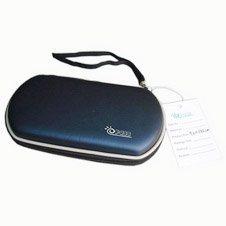 PSP游戏机包