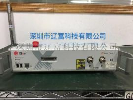 IQXEL-80,无线局域网测试仪