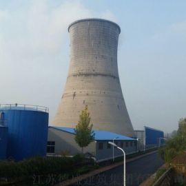 煙囪施工工程、專業煙囪施工、煙囪施工