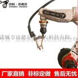 山东厂家定做自动焊接专机设备 焊接机械手臂