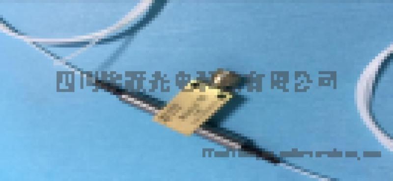 成都供应单模光纤可调衰减器批量生产