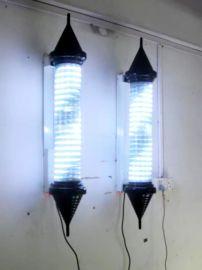 LED美发转灯(A13058)