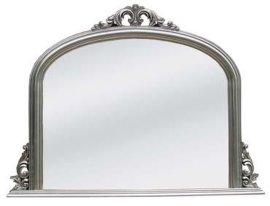 欧式镜子(201-17B)