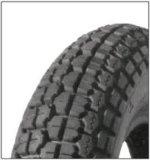 摩托車輪胎(250-16)