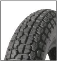 摩托车轮胎(250-16)