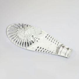 铝合金压铸产品来图定制 高品质铝合金产品加工 深圳铝合金压铸厂