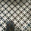 金属冲孔装饰网板 定做青州幕墙冲孔网 不锈钢微孔幕墙消音网孔板