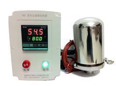 智能电加热呼吸器