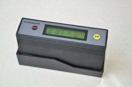 济南表面光泽度仪,建材光泽度计,济宁纸张光泽度仪