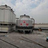 厂家直销 圆形逆流冷却塔 10-200吨现货供应 货  款 首单包邮
