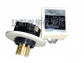 UDK-201型电接触液位控制器