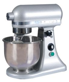天圆商用7L全自动鲜奶机 小型多功能搅拌机奶油机奶盖机搅拌机