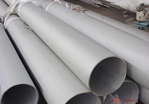 304L不锈钢酸洗管价格 广州不锈钢工业管