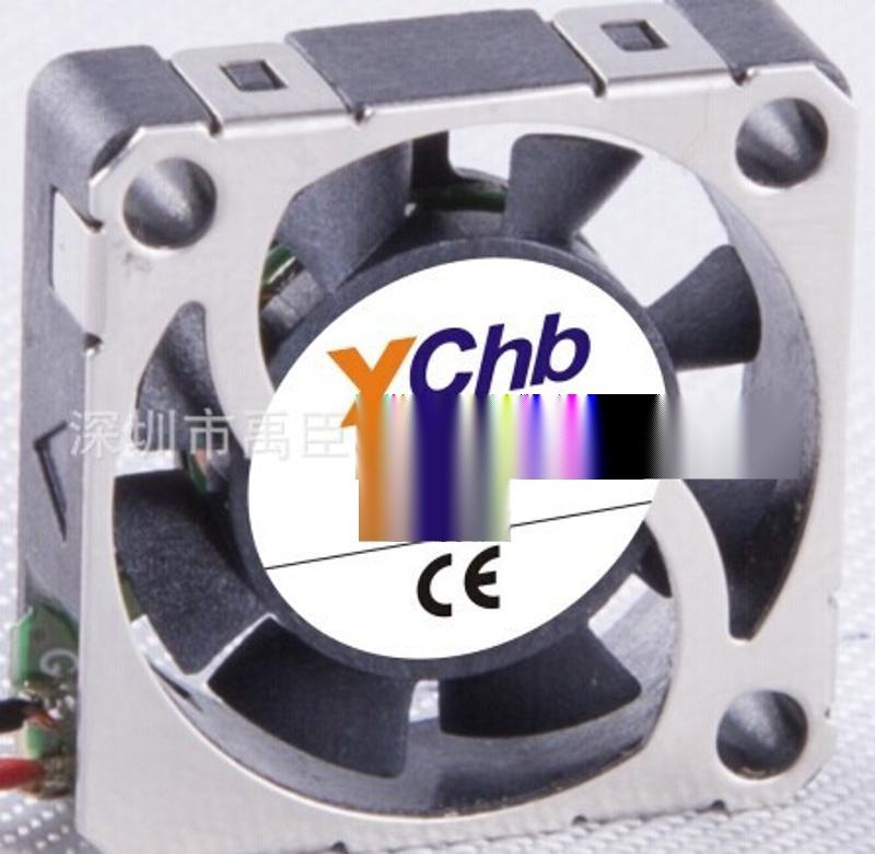 供应 3.3-5V 微型投影仪鼓风机 微型风扇
