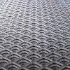 鍍鋅鋼板網 不鏽鋼鋼板網 優質鋼板網