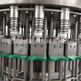 三合一水閥飲料機械配件