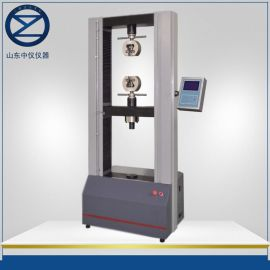 WDS-A系列數顯式電子  試驗機  材料試驗機