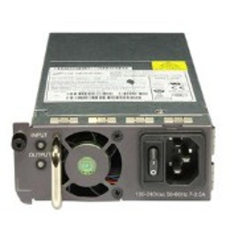 華爲WOPSA5000 POE交換機電源 S5700-48TP-PWR-SI 交換機電源模組