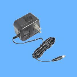 6V/9V/12V/24V各国认证 开关电源适配器