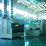 生產工業塗裝生產線 獨立生產線 自動噴塗線 無塵塗裝生產線