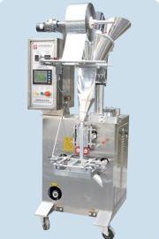 钦典速溶草莓冲剂奶茶粉包装机固体冲调奶茶原料粉包装机