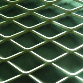 拉伸板網 鋼板網 優質鋼板網