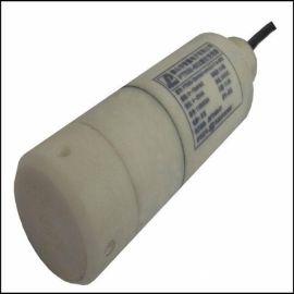 防腐蚀投入液位传感器 酸碱性介质投放入式液位变送器