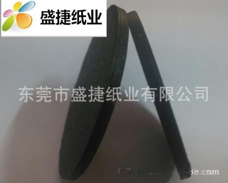 手機盒專用白色觸感紙黑色觸感紙