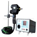 静电放电测试仪静电仪测试仪摩擦系数测试仪氧指数测定仪氧指数仪