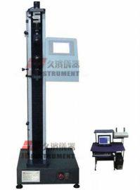 胶带剥离试验机(JB-126)