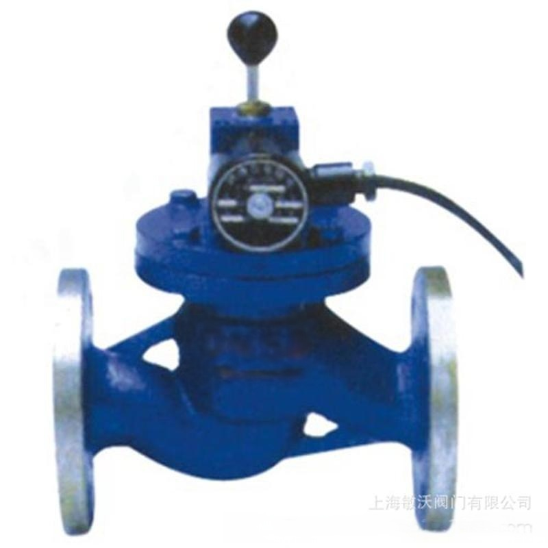 0QDQ421F电磁动紧急切断阀 电磁快速切断阀 液化气电磁紧急切断阀