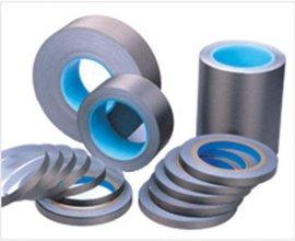 上海铝箔胶带生产厂家