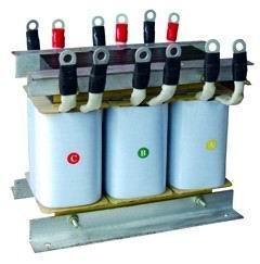 QZB降压启动自耦变压器