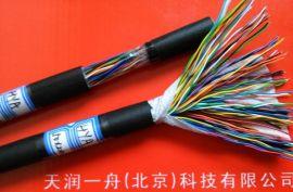HYA室内电话电缆批发_HYA室外通信电缆价格_大对数电缆厂家