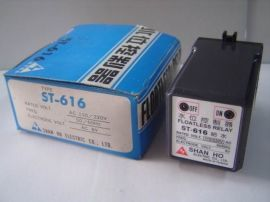 水位控制器 ST-616