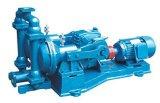 DBY电动隔膜泵, DBY电动隔膜泵价格, QBY气动隔膜泵