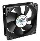 ychb8025直流电子风扇