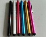 金贤J15电容笔