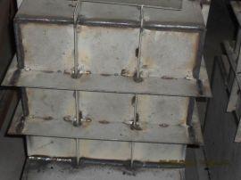 310S不锈钢工业大管