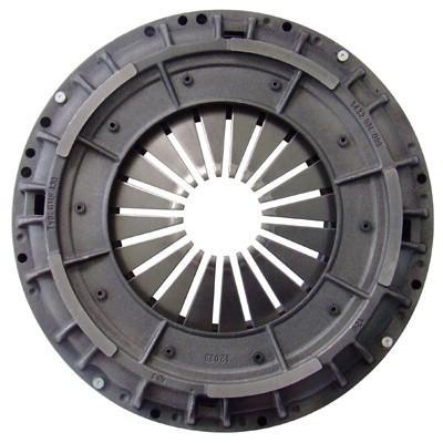 GMF430离合器盘