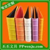 a4档案袋 两寸a4档案袋 不同规格免费a4档案袋样品 定制a4档案袋找上海丕丕
