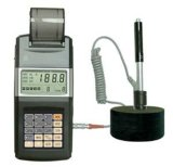 北京時代TH110里氏硬度計