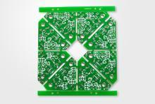 pcb电路板制作 pcb打样制作加工单面加急线路板打样pcb抄板