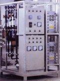 东莞纯水设备及EDI设备