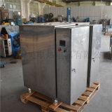 上海廠家供應高溫電烤箱不鏽鋼烤箱