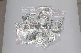 排气管垫片组件150-1008250